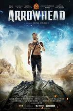 Movie Arrowhead