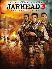 Movie Jarhead 3: The Siege