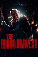 The Blood Harvest