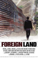 Movie Foreign Land