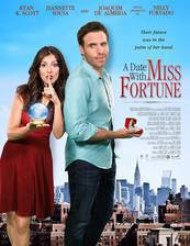 Movie A Date with Miss Fortune