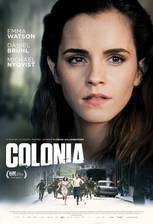 Movie Colonia