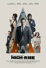 Movie High-Rise