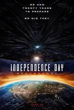 Movie Independence Day: Resurgence