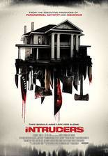 Movie Intruders (Shut In)