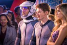 Lazer Team