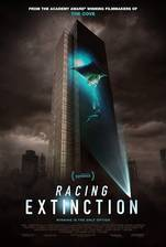 Movie Racing Extinction