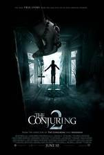 Movie The Conjuring 2
