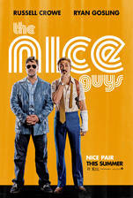 Movie The Nice Guys