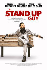 Movie A Stand Up Guy