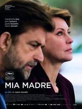 Movie Mia Madre