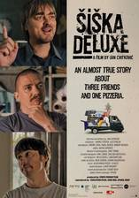 Movie Siska Deluxe