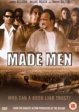 Movie Made Men
