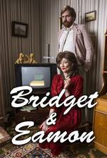 Movie Bridget & Eamon