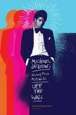Movie Michael Jackson's Journey from Motown to Off the Wall