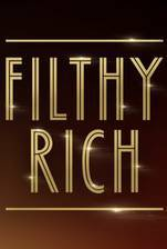 Movie Filthy Rich