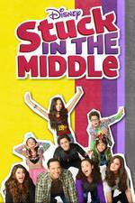 Movie Stuck in the Middle