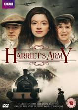 Movie Harriet's Army