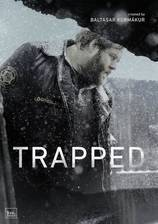 Movie Trapped