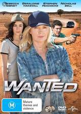Movie Wanted