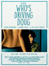 Movie Who's Driving Doug
