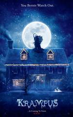 Movie Krampus