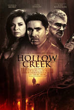 Movie Hollow Creek
