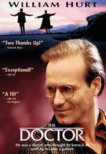 Movie The Doctor