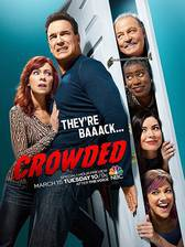 Movie Crowded