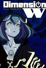 Movie Dimension W