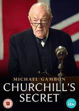 Movie Churchill's Secret
