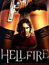 Movie Hell Fire