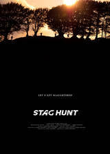 Movie Stag Hunt