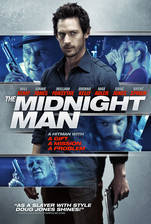 Movie The Midnight Man