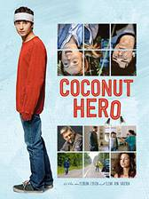 Movie Coconut Hero