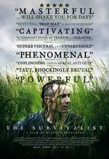 Movie The Survivalist