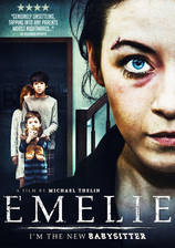 Movie Emelie