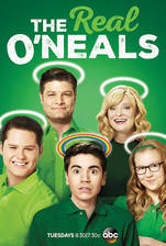 Movie The Real O'Neals