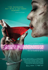 Movie Ava's Possessions