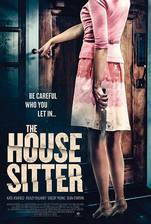 Movie The House Sitter
