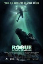 Movie Rogue
