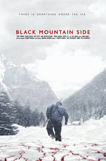 Movie Black Mountain Side
