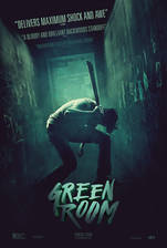 Movie Green Room