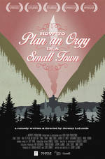 Movie How to Plan an Orgy in a Small Town