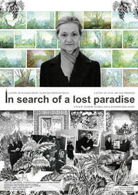 In Search of a Lost Paradise