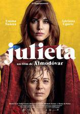 Movie Julieta