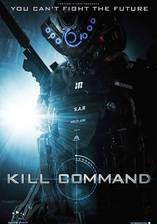 Movie Kill Command