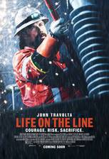Movie Life on the Line