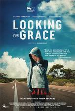 Movie Looking for Grace