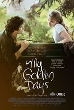 Movie My Golden Days